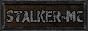 fan-portal stalker